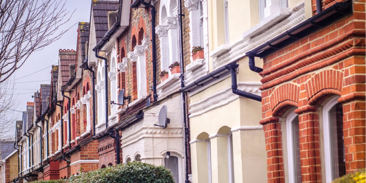 More UK Student Property Investment Needed, New Report Finds