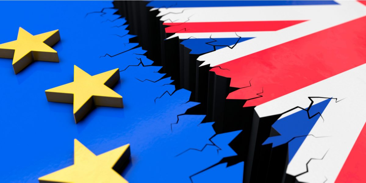 UK Property Remains Attractive Despite Brexit Concerns, New Research Finds