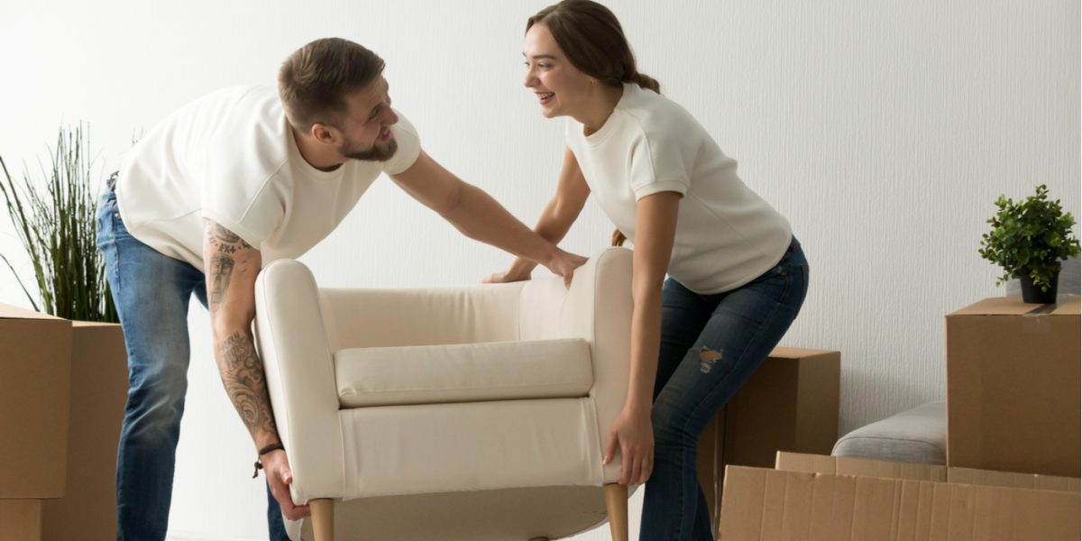 Young Tenants Driving Demand for Build-to-Rent UK Property