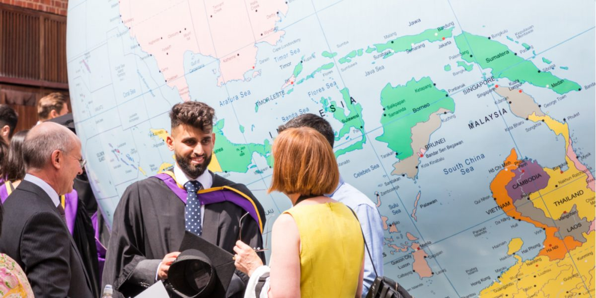 UK Student Property: Visa Reforms Reversed for International Students