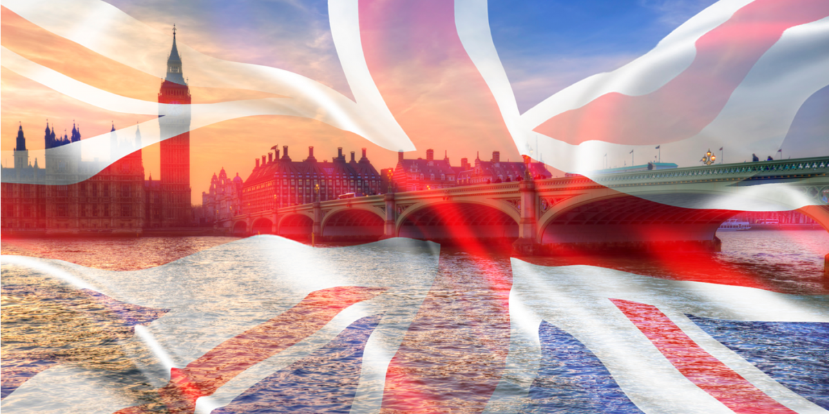 Property Investment & UK General Election 2019 – Preview