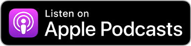 https://podcasts.apple.com/us/podcast/property-insights-by-select-property-group/id1557707955